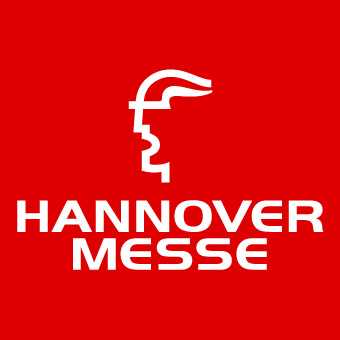 Hannover Messe 2018, 23-27 Abril